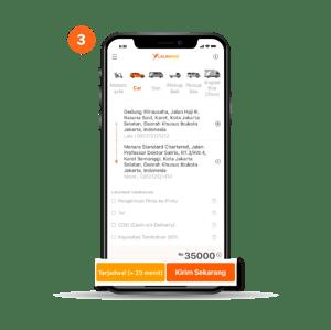 phone_for_orderflow-03 (1)