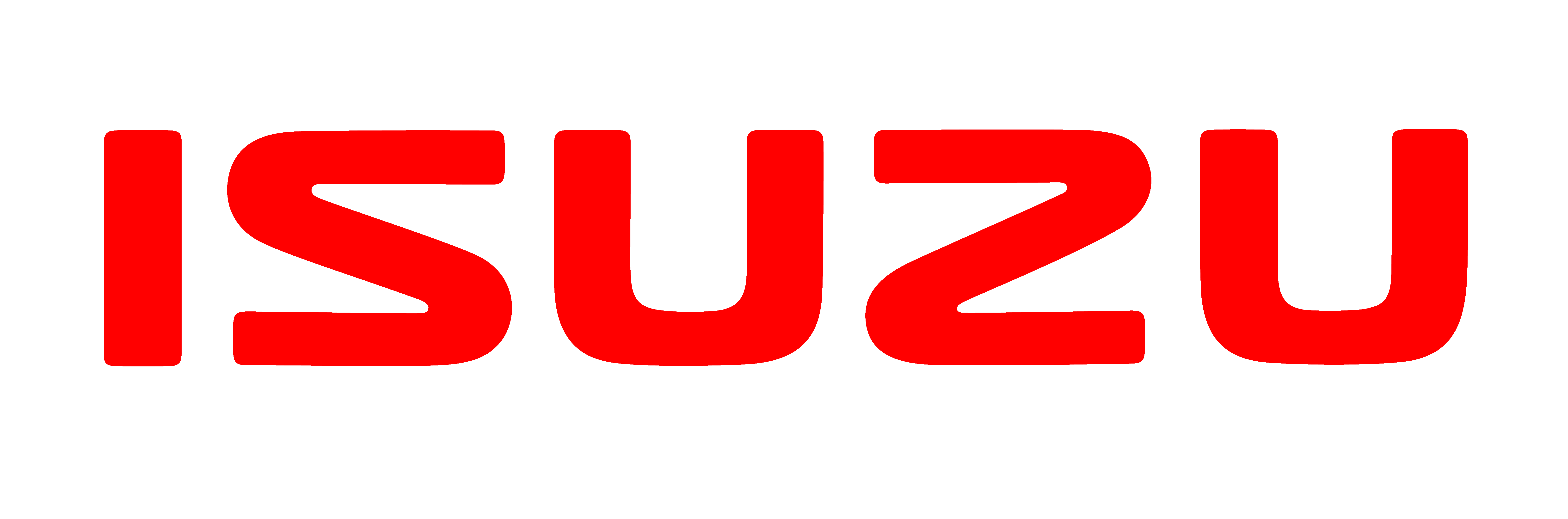 ISUZU CORRECT PNG (1)