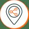 Icon_Logistics2021_Comunicacion