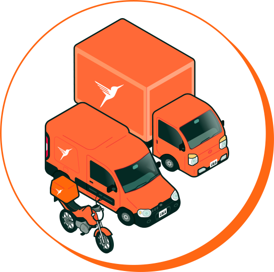 Icon_Logistics2021_EconomíaCompartida-1