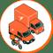 Icon_Logistics2021_EconomíaCompartida