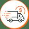 Icon_Logistics2021_EntregasRapidaGratis