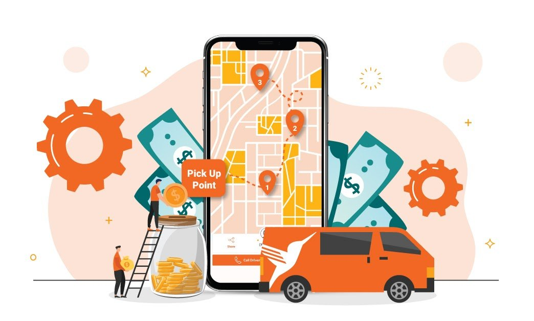Overcome Delivery Challenges with Lalamove's  Last Mile Delivery-1