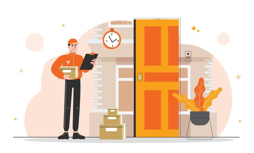 Overcome Delivery Challenges with Lalamove's  Last Mile Delivery-Oct-26-2020-08-51-53-72-AM