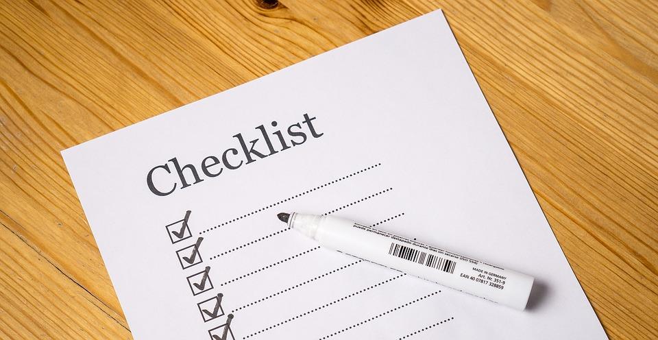 checklist-2077019_960_720.jpg