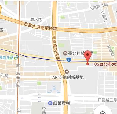 Screenshot_20170115-142039