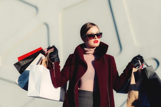 LalamoveBlog_May_02_Shopping.jpeg