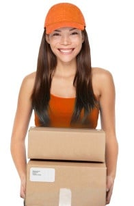 lalamove Instant delivery to your doorsteps