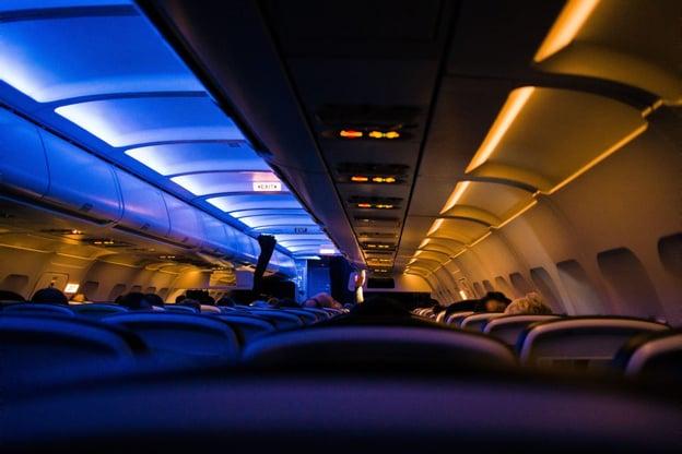 LalamoveBlog_May_01_Airplane.jpg