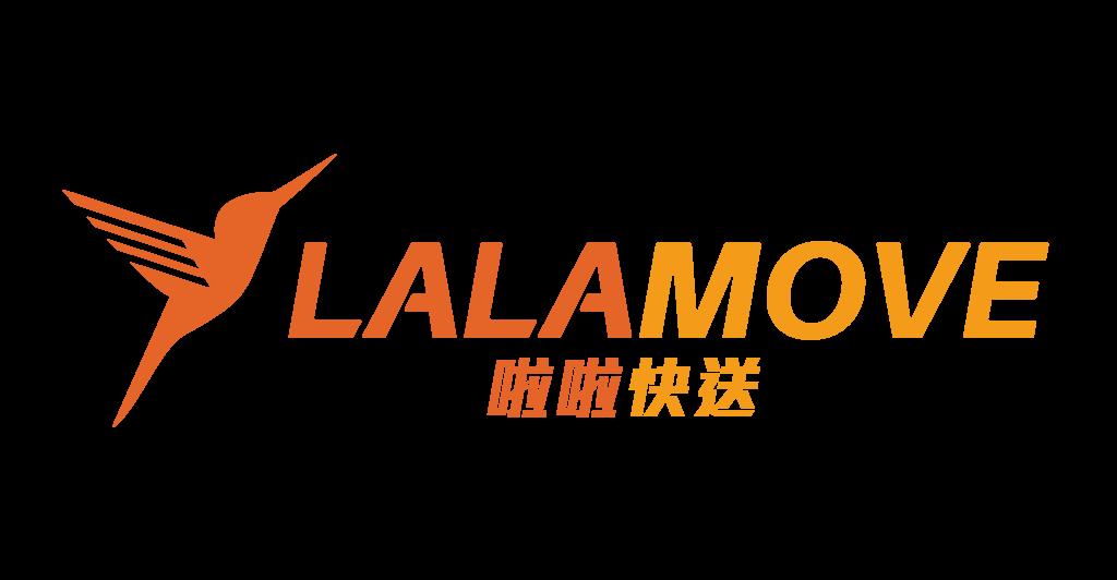 new-logo-3-01