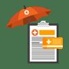Insurance-1-logo
