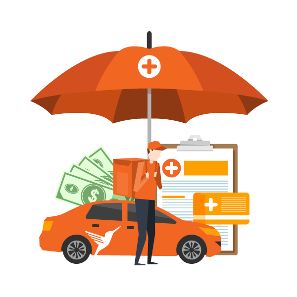 Insurance-3