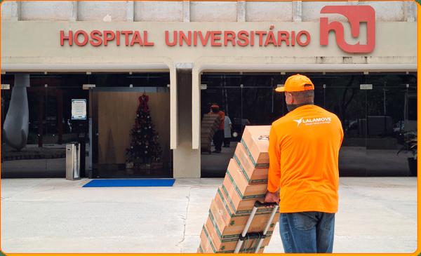 Interna_Blog_DeliverCareHospital_02