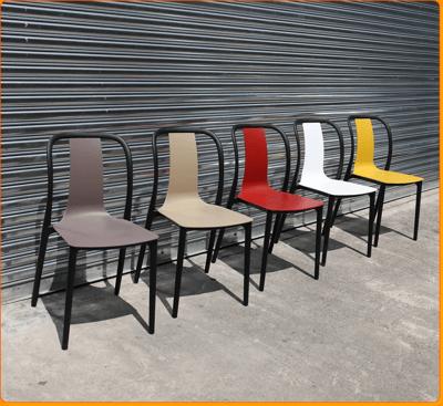 Interna_Cadeiras_02