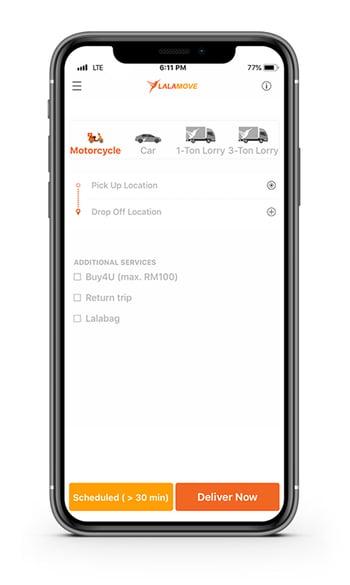01 KL_Website_Deliver-Page-Step-1