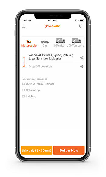 02-KL_Website_Deliver-Page-Step-2