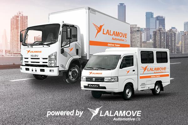 LLA_FAQ_Truck1