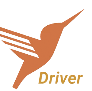 LLM Driver App Icon Old2