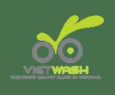 LOGO VIETWASH-1