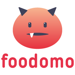 LOGO_fodomo