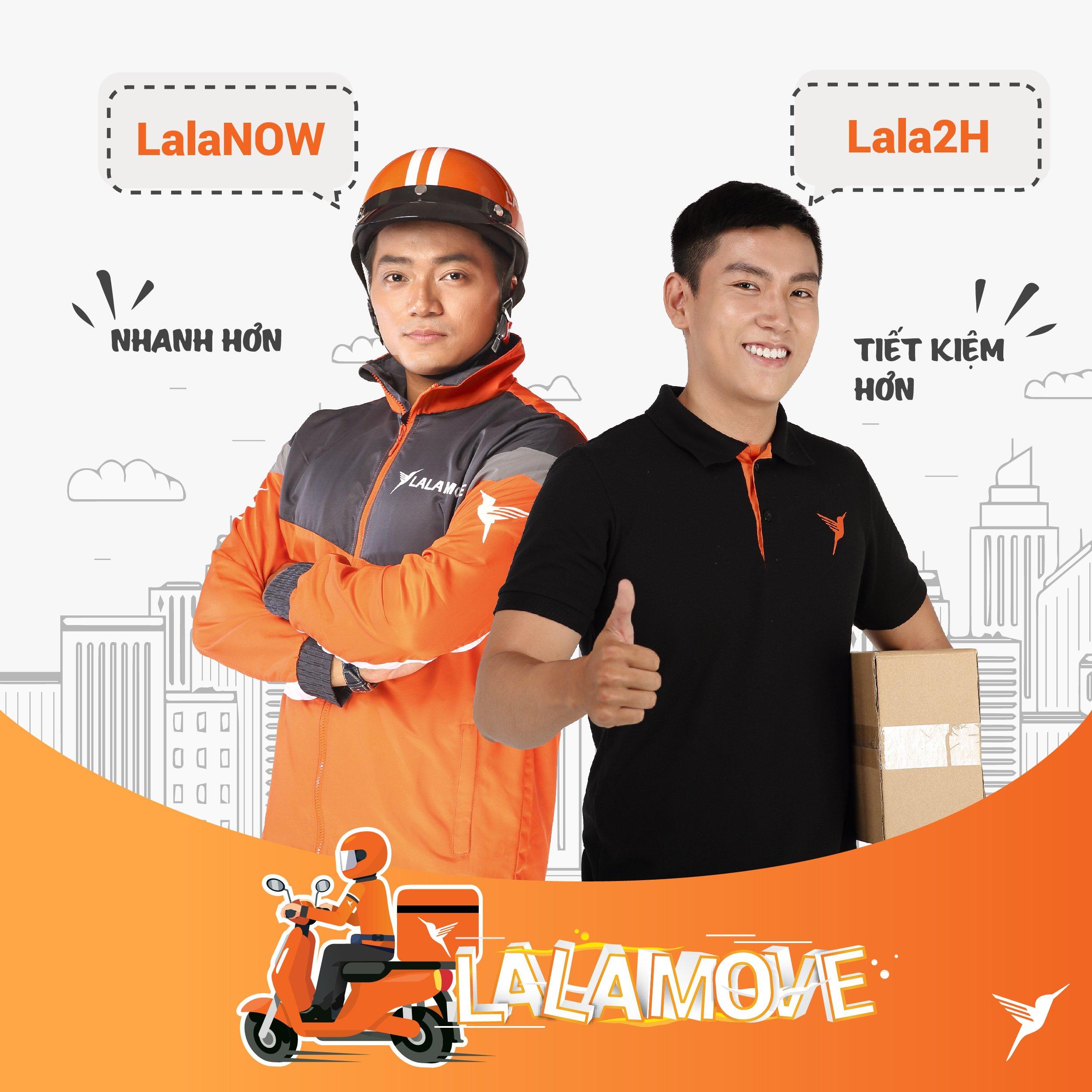 Lala2h - Team-1