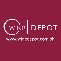 wine depot logo lalamove partner