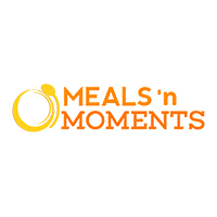 meals and moments logo lalamove partner