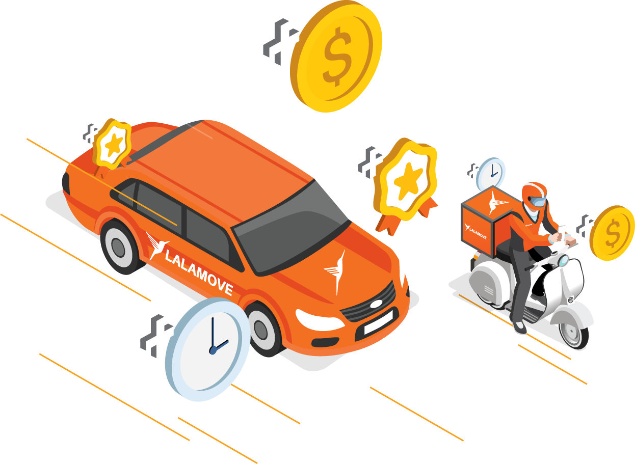 KL_Website_Driver-Main-Page-Vector_30-May