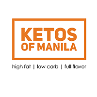 ketos of manila logo lalamove partner