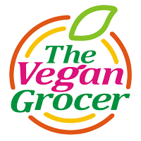 the vegan grocer logo lalamove partner