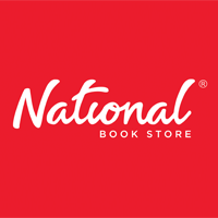 national bookstore logo lalamove partner