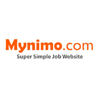 mynimo logo lalamove partner