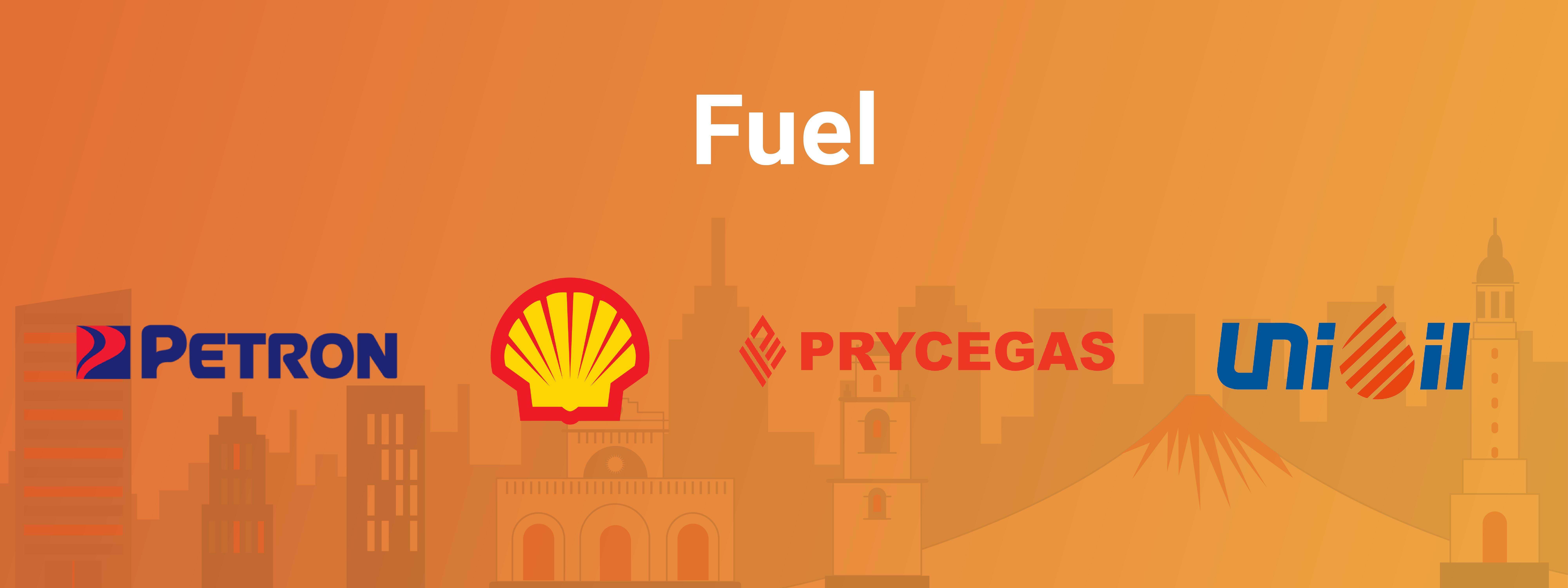 Panalomove_Slider_Fuel-07_Cebu (1)