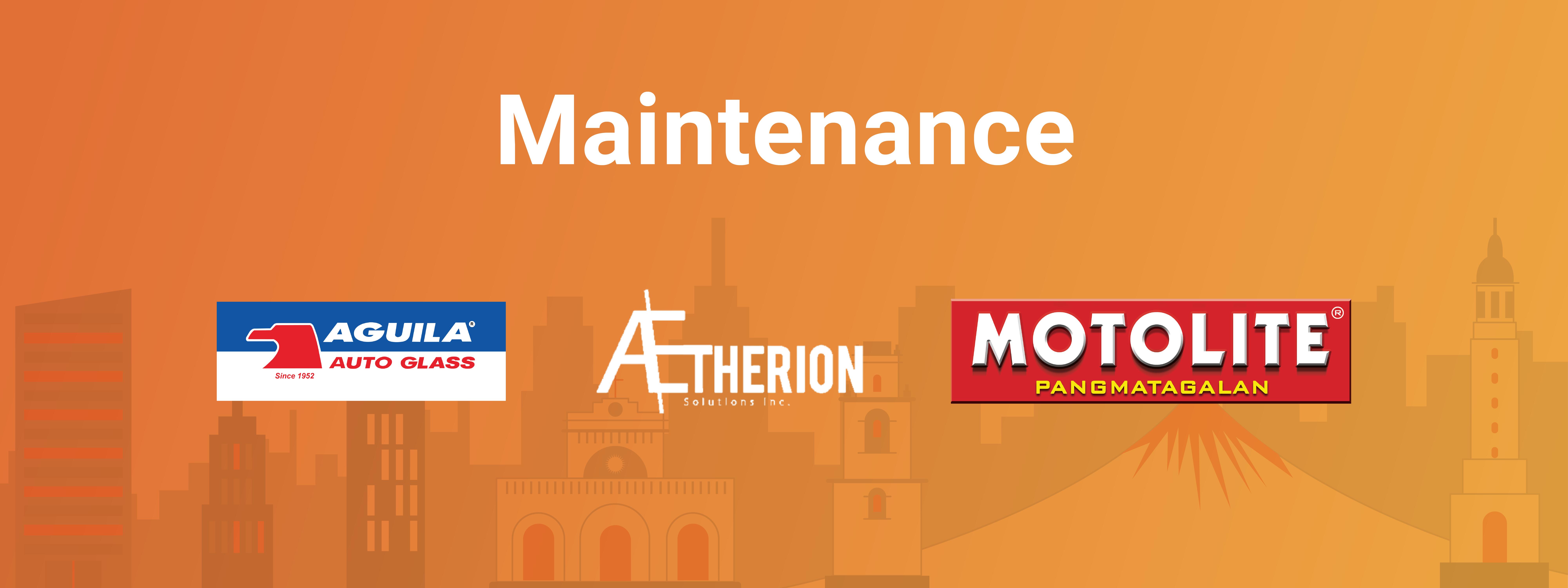 Panalomove_Slider_Maintenance-07