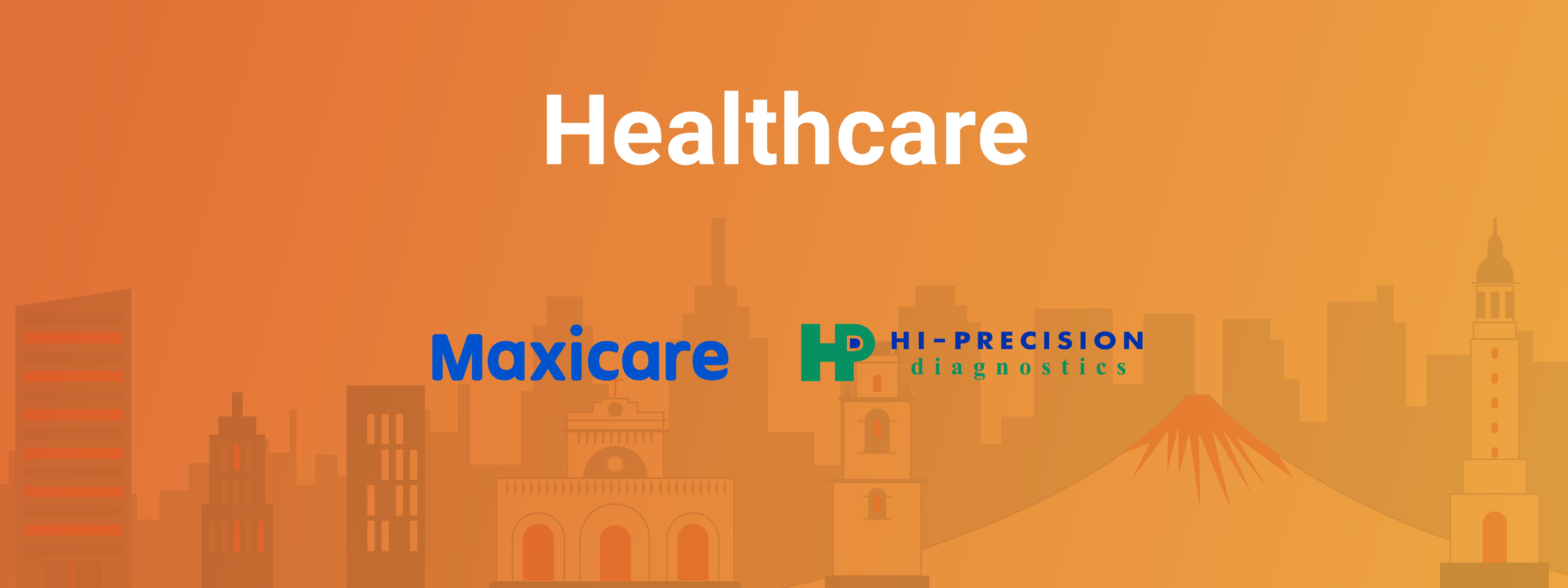 Panalomoves_Slider_Healthcare-07