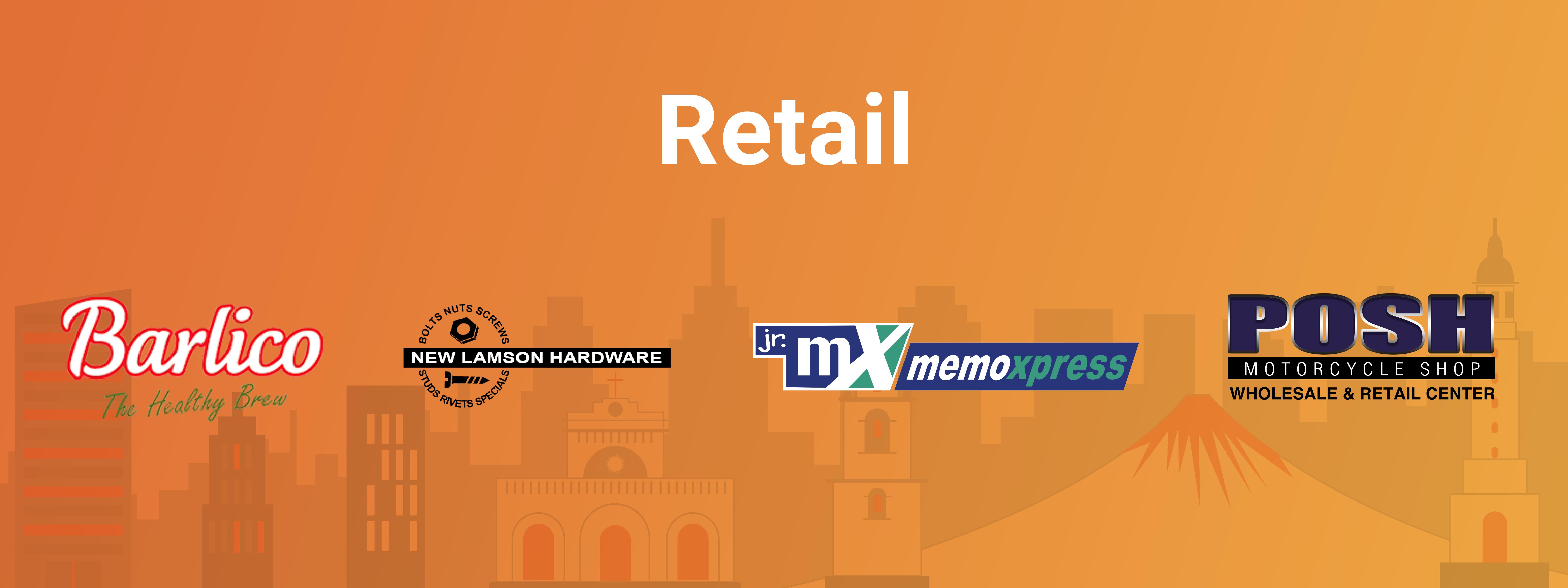 Panalomoves_Slider_Retail-07