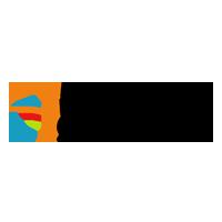 philippine vending logo lalamove partner