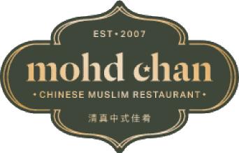 mohdchan_1