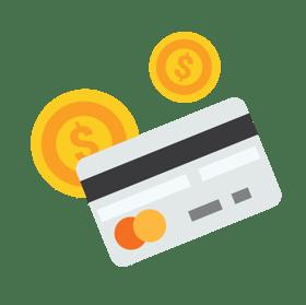 Cash_Card boxes