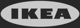 Ikea-logo=-grey