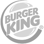 burger-king-gerey