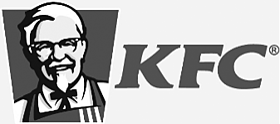kfc-grey