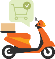 2. homepage-purchase-service-png