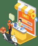 KL_Website_Purchase-Service-Vector_11-June