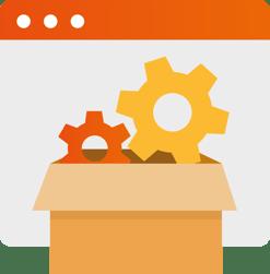 icon-API