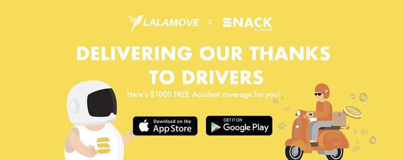 img-Insurance-for-Driver-Partner-Banner