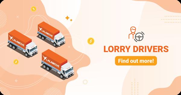 img-Lalastars-Lorry