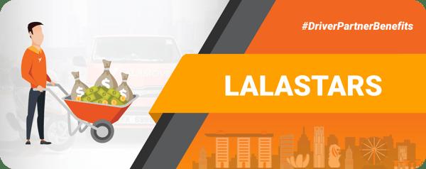 img-Lalastars-Main-Banner