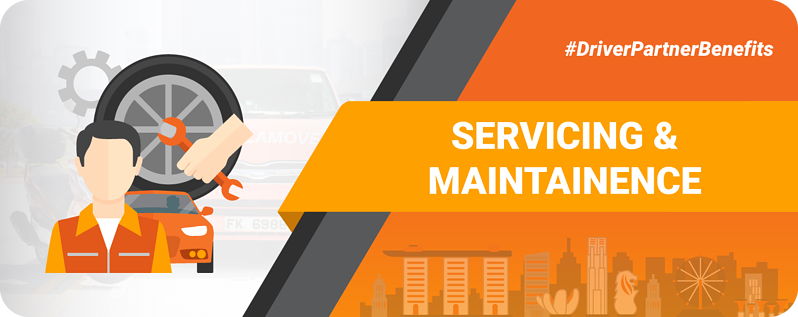 img-Servicing-and-Maintenance-Discounts-banner