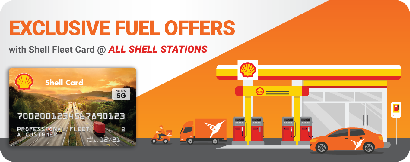 img-Fuel-Discount-Shell-Main-Banner